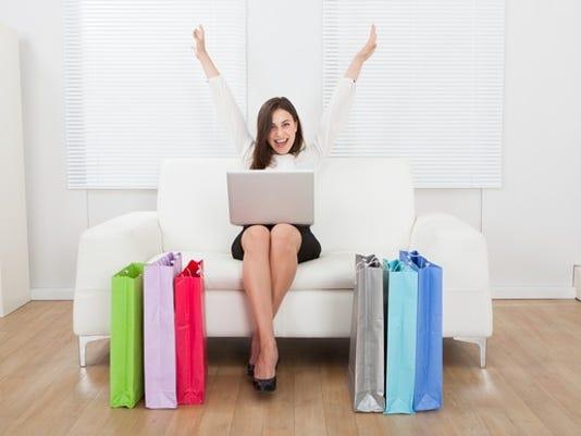 online-shopping-getty-4417_large.jpg