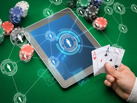 internet-gaming-gamblong-online-poker-getty_large.jpg