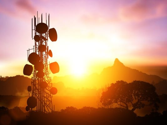 telecom-tower-in-sunset_large.jpg