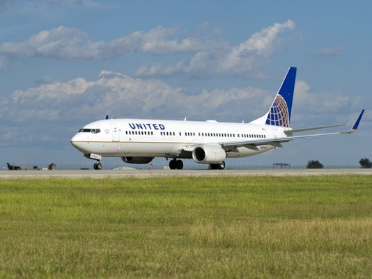 airline-united-continental-ual-boeing-737_large.jpg