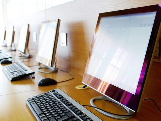 row-of-pcs-personal-computers_large.jpg