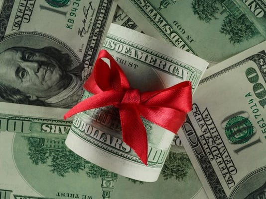 cash-wrapped-in-a-bow_large.jpg
