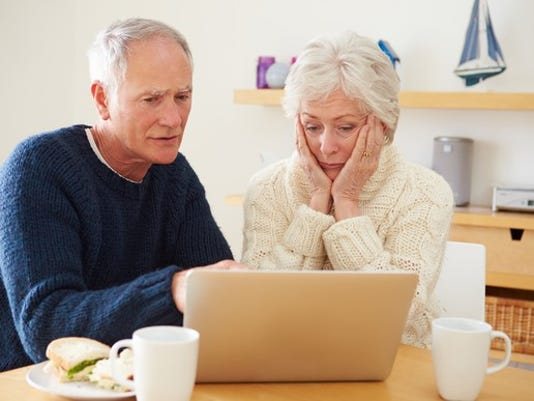 worried-seniors_gettyimages-502057769_large.jpg