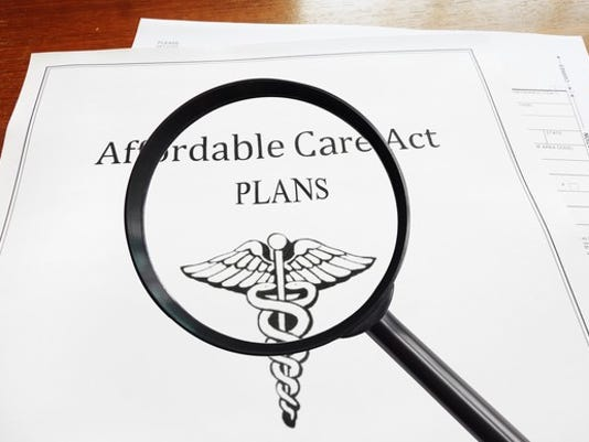 obamacare-affordable-care-act-healthcare-getty_large.jpg