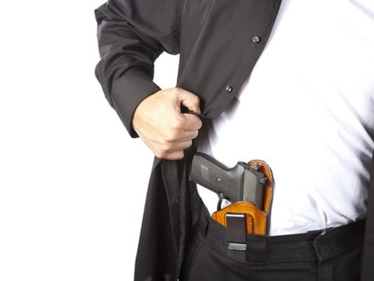 pistol-gun-concealed-carry-weapon-holster-getty_large.jpg