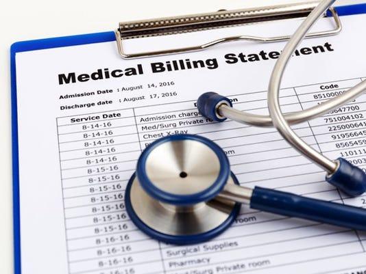 medical-billing-statement-obamacare-inflation-getty_large.jpg
