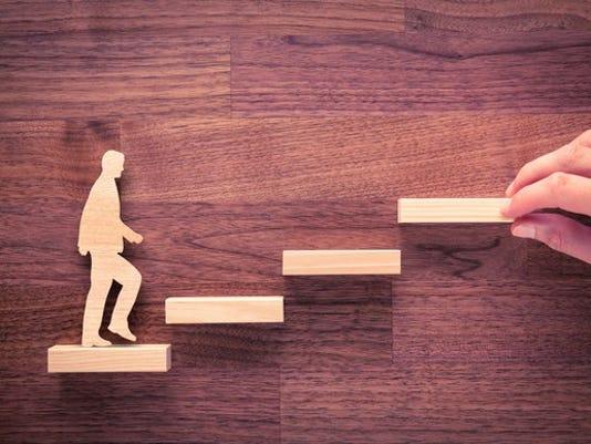 successful-career-advice-tips-job-workplace-boss-promotion_large.jpg
