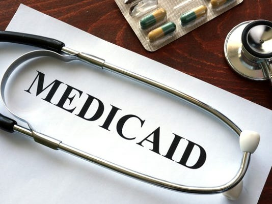 medicaid-with-stethescope_large.jpg