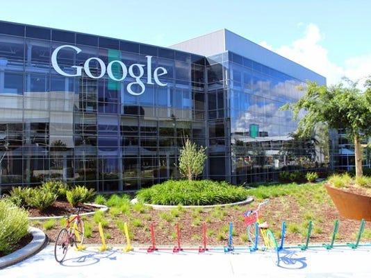 google-office_large.JPG