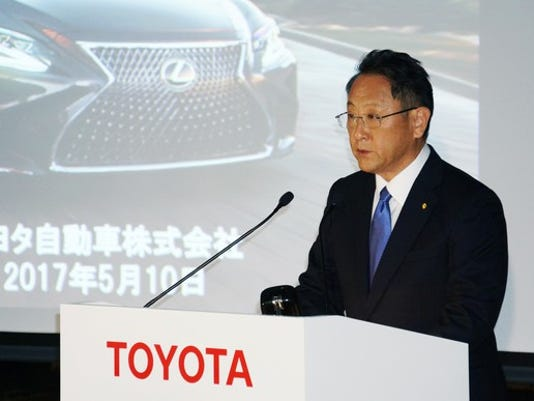 akio-toyoda-fy17-press-conference-051017_large.jpg