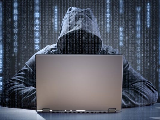 cybersecurity-gettyimages-504018046_large.jpg