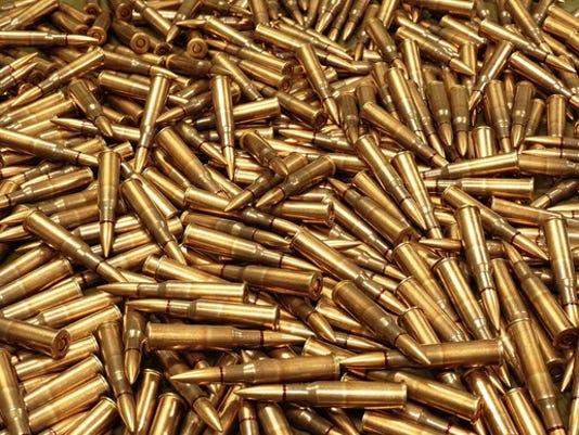 ammunition-getty_large.jpg