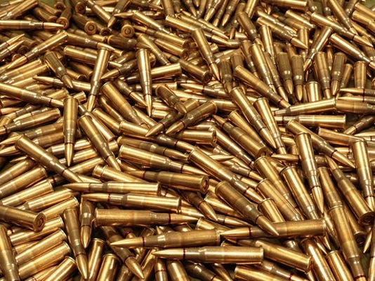 ammunition-getty_large.jpg