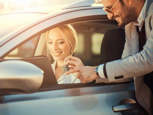 Buying or leasing a car: Do you know all the pros and cons?