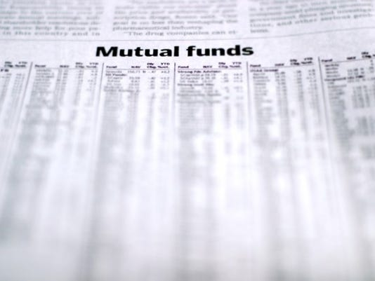 mutual-funds-gettyimages-92235566_large.jpg