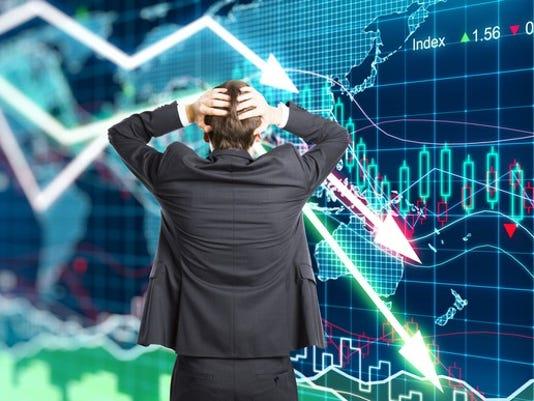 stock-market-crash-getty_large.jpg