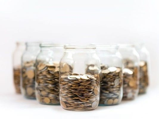 7-glass-jars-filled-with-money-coins-savings-diversification_large.jpg