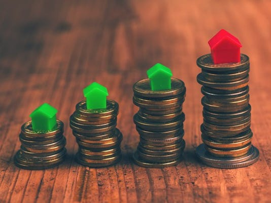 should you make bi weekly mortgage payments