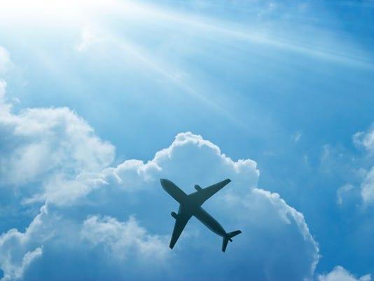 airplane-blue-sky_large.jpg