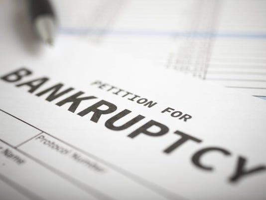 bankruptcy-forms_large.jpeg