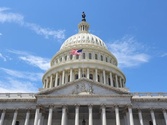 congress-gettyimages-475768006_large.jpg