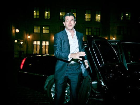 kalanick_uber_chicago_large.jpg