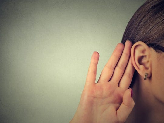 Listening is among the top skills you need as a communicator.
