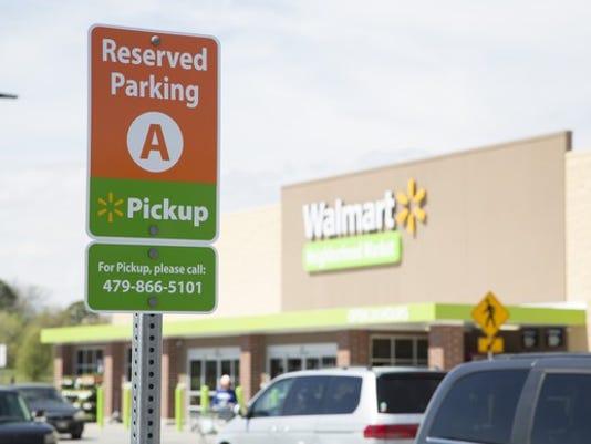 grocery-pickup-parking-sign_large.jpg