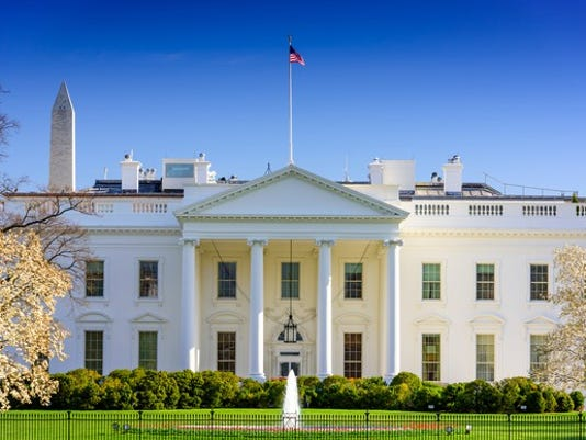white-house-gettyimages-505664006_large.jpg