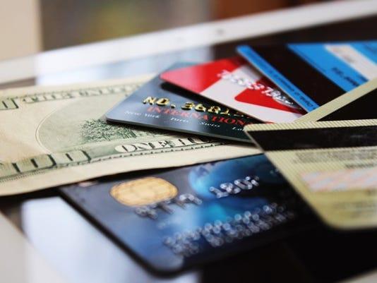 best-credit-cards-cash-back-interest-rate-debt-balance-transfer_large.jpg