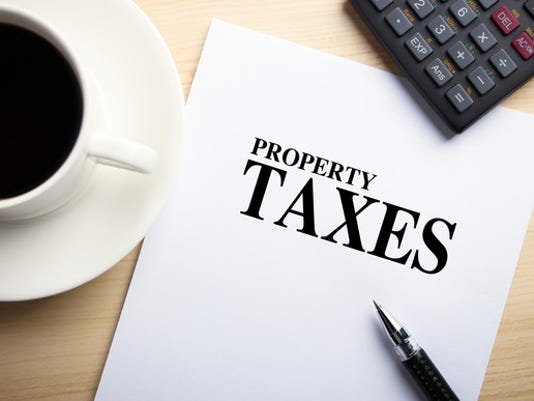 property-taxes_gettyimages-536650320_large.jpg