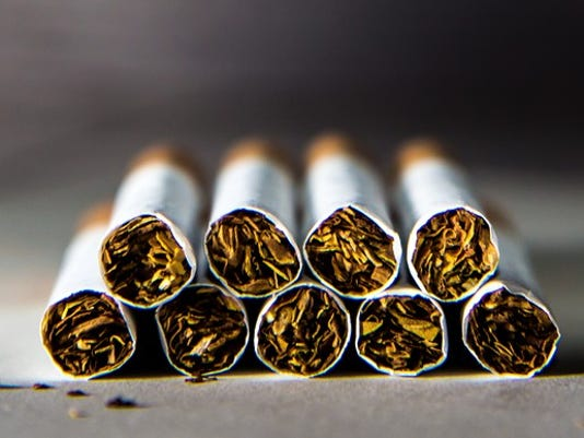 cigs-gettyimages-467289378_large.jpg