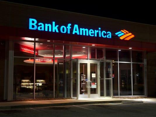 bank-of-america_large.jpg