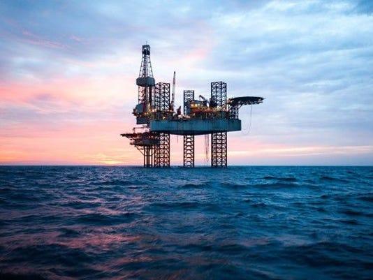 105-offshore-oil_large.jpg