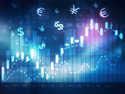 forex-trading-chart_large.jpg