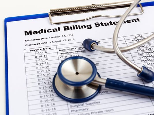 medical-billing-statement-obamacare-inflation-getty_large.jpg
