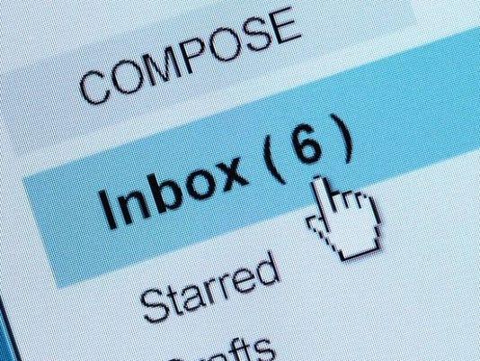 email-inbox_large.jpg