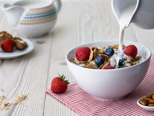 bowl-of-cereal-getty_large.jpg