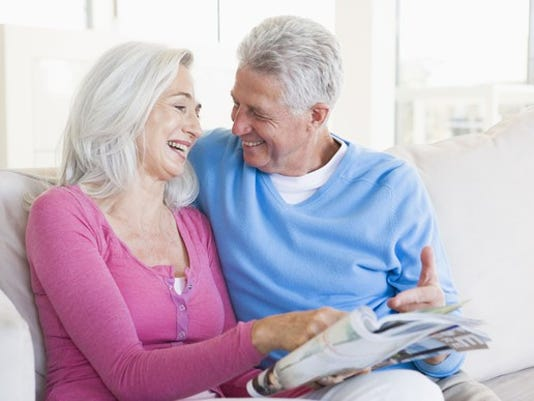 retired-couple-smiling_gettyimages-92134611_large.jpg