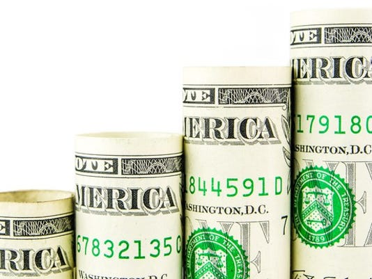 stacks-of-money-growing-higher_large.jpg