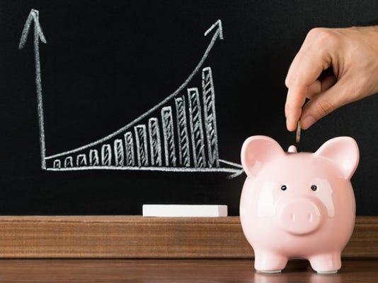saving-money-getty_large.jpg