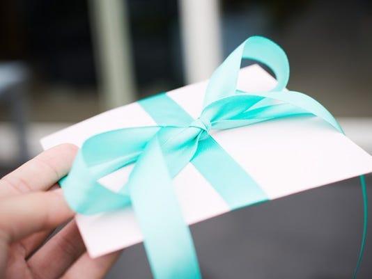 unused-gift-cards_large.jpg