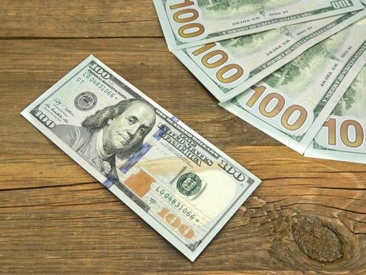 money-500-dollars-getty_large.jpg