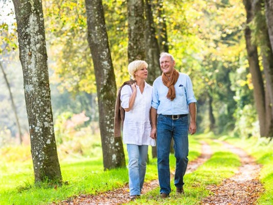 senior-couple-going-for-a-walk_gettyimages-577649822_large.jpg