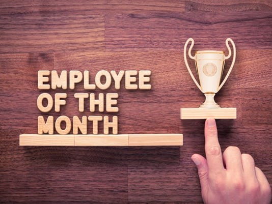 employee-of-the-month-trophy_gettyimages-644338700_large.jpg
