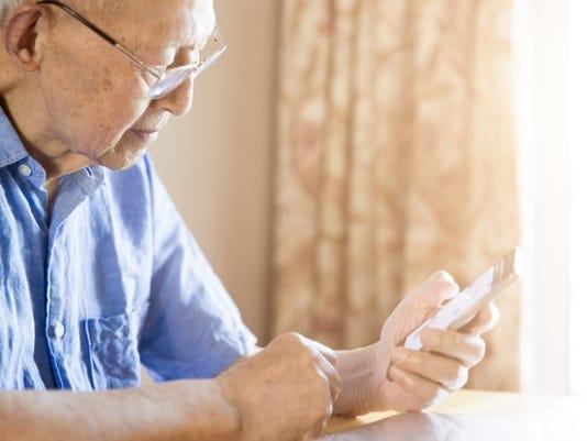 older-man-on-phone_gettyimages-583734508_large.jpg