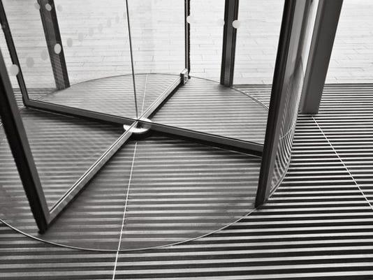 revolving-door_large.jpg