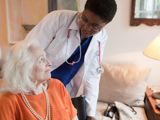 assisted-living-healthcare-reit-getty_large.jpg