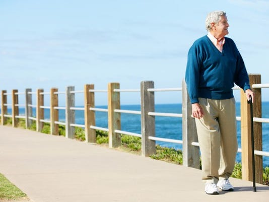 senior-man-walking-by-the-water_gettyimages-177739152_large.jpg