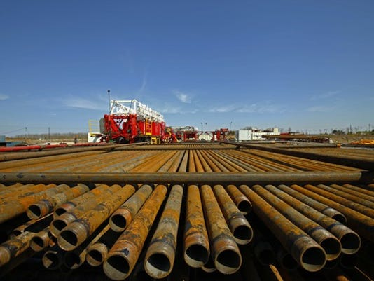 023-oil-pipe-and-drilling-equipment-getty_large.jpg